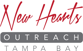 New Hearts Outreach